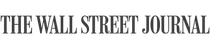 wall-street-journal_logo_grey_600x139.png
