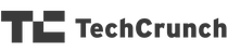 tech-crunch_logo_grey_600x139.png