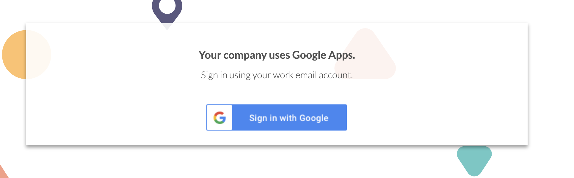 security deep dive sign in google step 2.png