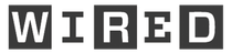 wired-logo_grey_600x139.png