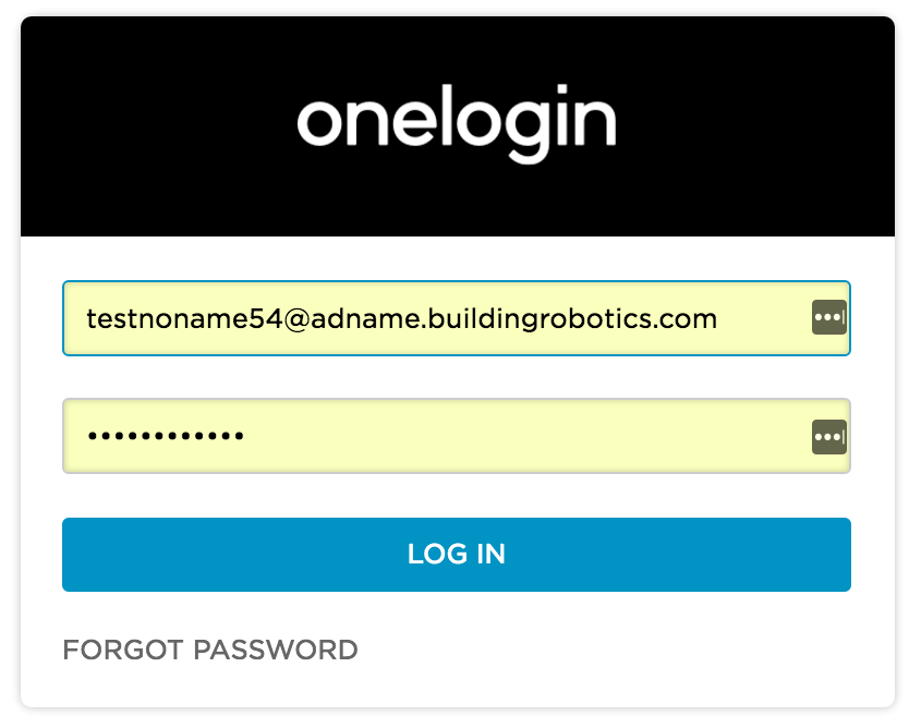 security deep dive login saml2.0 step 2 copy.png