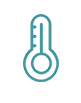 icon_temp-teal_smaller.png