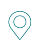 icon_location-teal_smaller.png