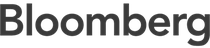 bloomberg-logo_grey_600x139.png