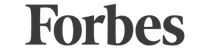 forbes-logo_grey_600x139.png